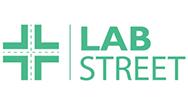 Lab street